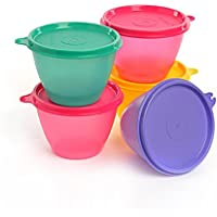 Tupperware Bowled Over, 450 ml