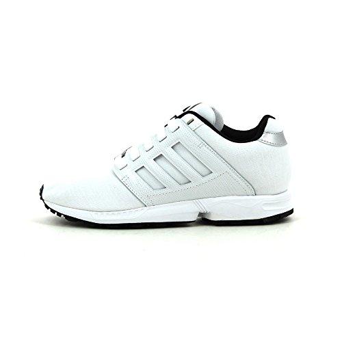 adidas Zx Flux 2.0 Damen Sneakers Beige