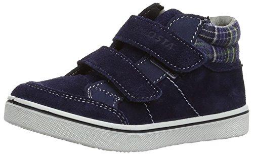 rice-a-roni-bajon-botas-color-nautic-blue-color-13-uk