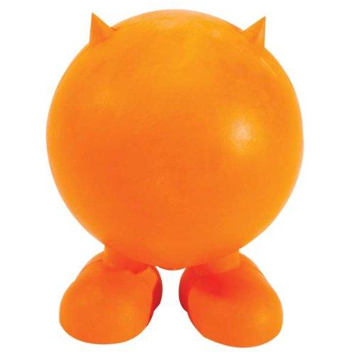 Artikelbild: JW Pet Bad Cuz Dog Toy (Size: Small)