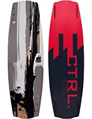 Ctrl The Imperial wakeboard 2015, unisex
