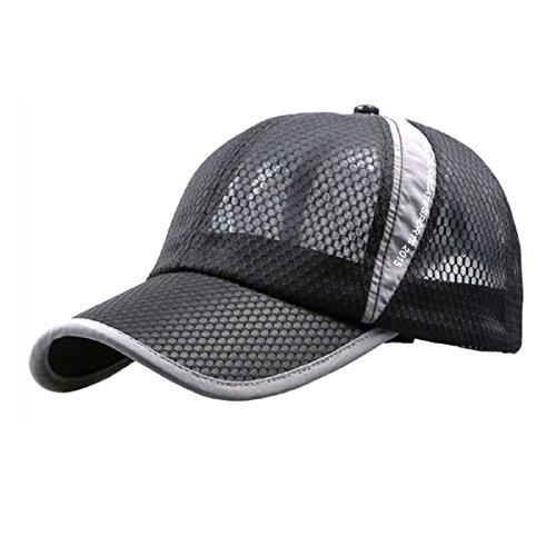 tongshi-hombres-y-mujeres-al-aire-libre-holiday-sun-de-la-sombrilla-del-sombrero-de-secado-rapido-ve