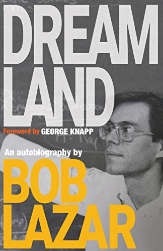 Dreamland: An Autobiography (English Edition)