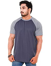 d84b0156 Amazon.in: 3XL - T-Shirts & Polos / Men: Clothing & Accessories