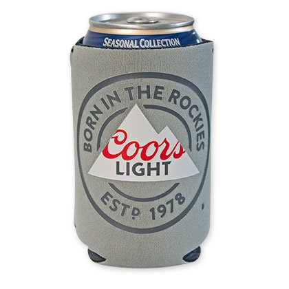 coors-light-can-cooler-1-cooler-by-coors
