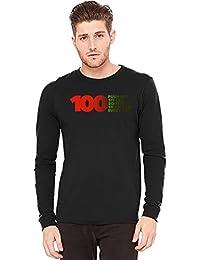 One Punch Man Regimen Camiseta de manga larga Long-Sleeve T-shirt | 100% Preshrunk Jersey Cotton
