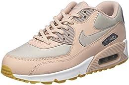 scarpe da ginnastica donna nike