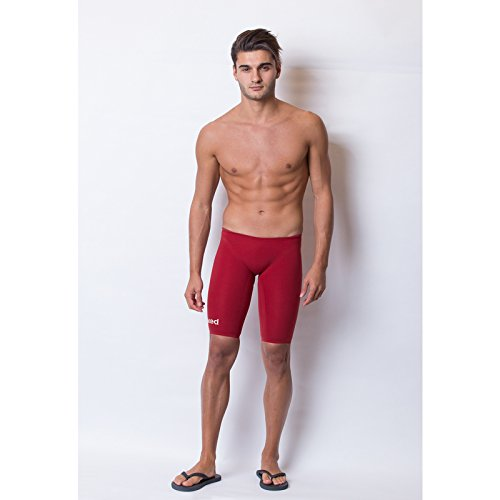 jammer-competition-homme-j05-maxxis-jaked-rouge