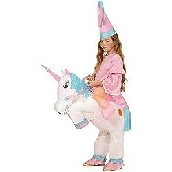 ᐈ Disfraces De Unicornio El Rey Del Proximo Carnaval