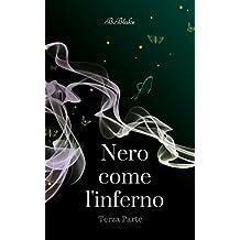 Nero come l'Inferno: Terza Parte
