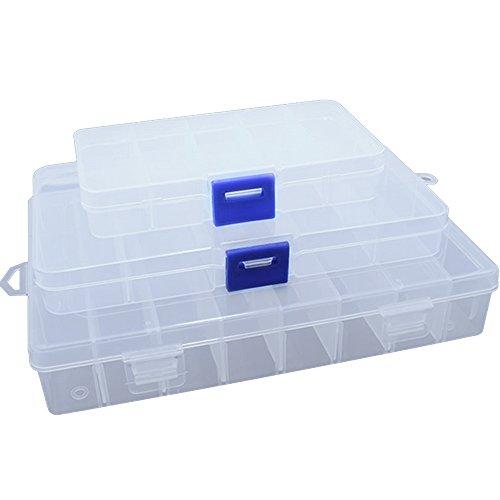 gosear-3-pz-rettangolare-trasparente-10-15-24-slot-componenti-scatola-di-immagazzinaggio-staccato-tr
