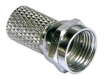 satellite cable