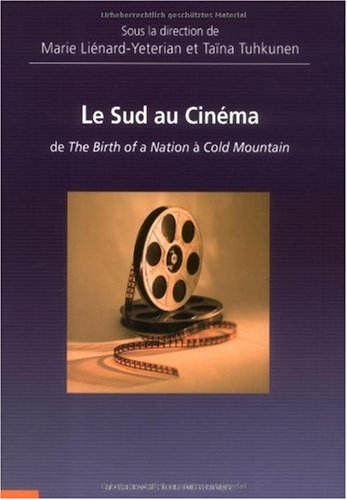 le-sud-au-cinma-de-the-birth-of-a-nation--cold-mountain