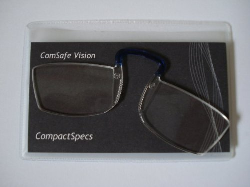 compact-specs-reading-glasses-200-pince-nez-style