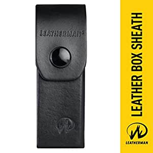 Leatherman Leder Holster II