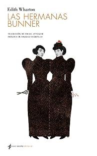 Las hermanas Bunner par Edith Wharton