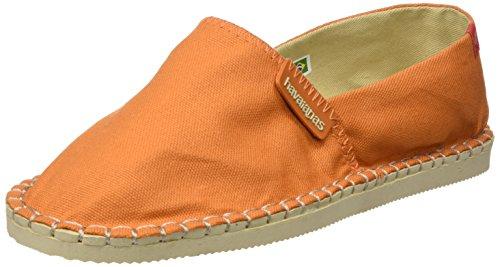 havaianas-origine-iii-espadrillas-basse-unisex-adulto-arancione-orange-tile-6343-44-br-46-eu