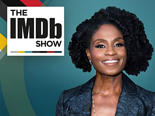 """AHS"" Star Adina Porter's 5 Favorite Movie and TV Picks"