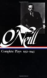 O'Neill Plays Vol. III: Volume 3: 1933-1943