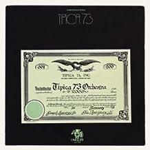 Tipica '73: La Candela by Tipica '73
