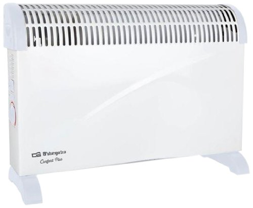 Orbegozo CVT 3400 Convector