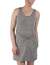 Bench Damen Kleid Trägerkleid Ztellar