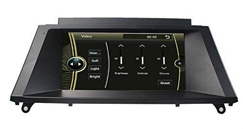 likecar-8-inch-digital-screen-car-dvd-gps-navigation-for-bmw-x52011-2014-x62011-2014-gps-navigation-