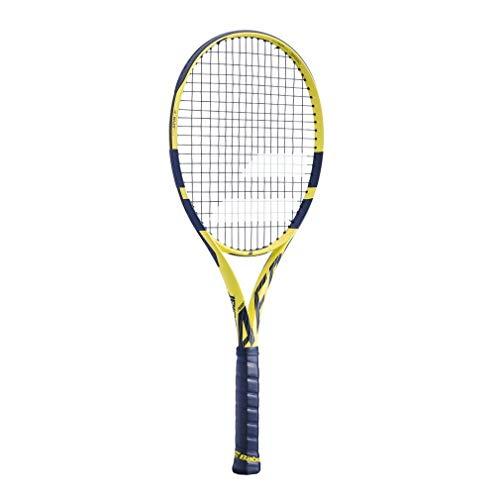 "Babolat Pure Aero 25""Junior Tennisschläger, Gelb"