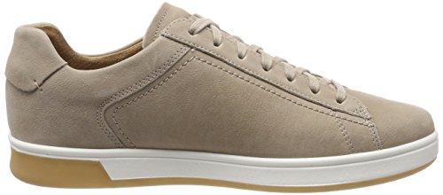 Legero Arno, Sneaker Uomo Beige (Marmotta)