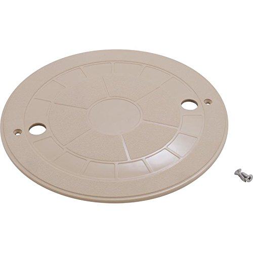 custom-25504-009-010-acqua-coperchio-della-copertura-livellatore-tan