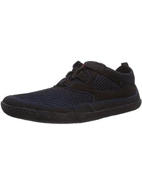 Sole Runner Pure 2 Unisex-Erwachsene Sneakers