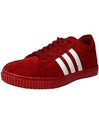 JK Port Men New Light Weight Casual Shoes C064RD