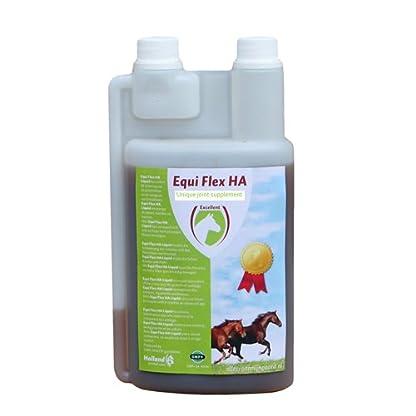 Excellent EquiFlex HA Liquid - 1L 1