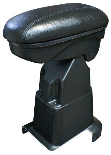 Cora 000159005 Reposabrazos personalizado portaobjetos, para coche