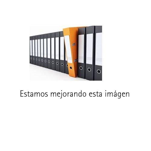 uni-system-92481-t-archivador-de-tela-formato-a4-color-rosa