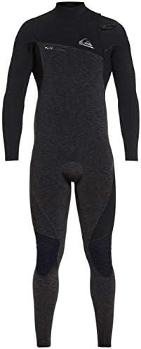 Quikargentoo 2018 Highline 4 3mm Zipperless Wetsuit nero EQYW103061 Wetsuit Wetsuit Wetsuit Dimensiones - MediumB07DGTRZBSParent | Sito Ufficiale  | vendita di liquidazione  | Funzione speciale  | A Basso Costo  c37303