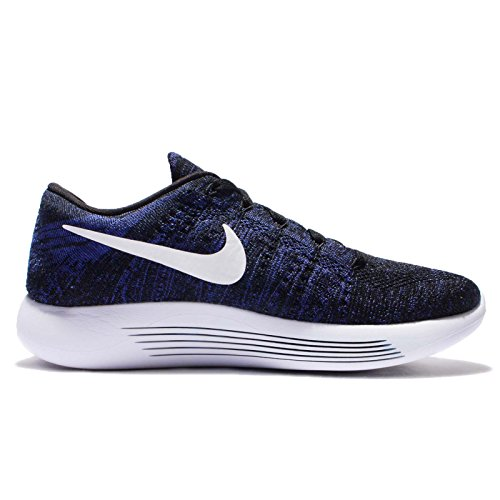Trail Noir running Ginnastica Nike 843765 Da Scarpe Femme 005 AFqx8BwX