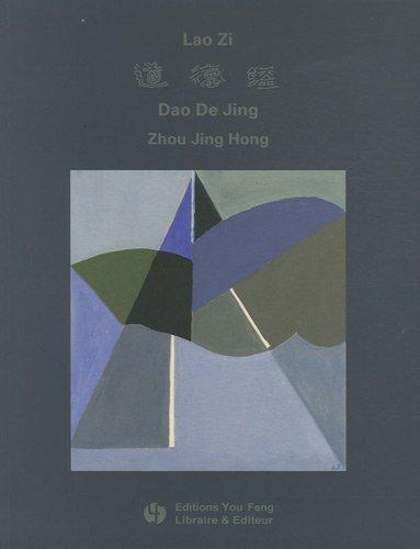 Dao De Jing de Lao Zi : Energie originelle