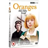 Oranges Are Not the Only Fruit [DVD]