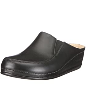Berkemann Celle Damen Clogs