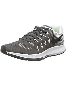 Nike Wmns Air Zoom Pegasus 33 - Entrenamiento y Correr Mujer