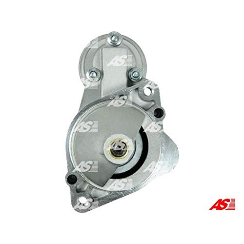 AS-PL S4051 Starter