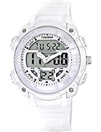 ORIGINAL CALYPSO Uhren Unisex - K5601-1