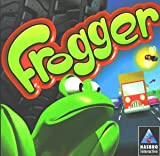 Frogger [Software Pyramide]