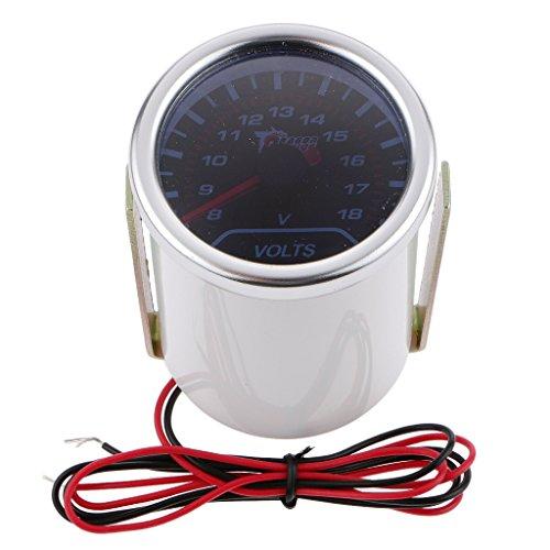 voltios-tacometro-agua-aceite-de-temperatura-presion-nuevo-medidor-digital-de-coche-2-pulgadas-52mm