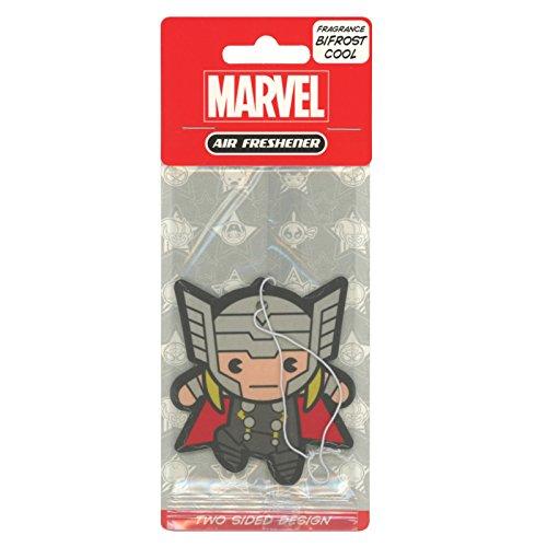 ".""Marvel"