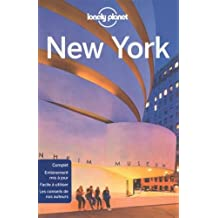 New York City Guide - 10ed