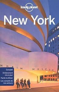 """Afficher """"New York"""""""