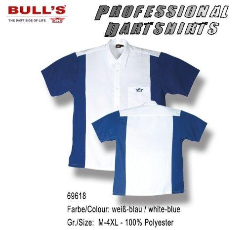 toro-dart-shirt-blanco-blue-tamano-en-varias-4xl