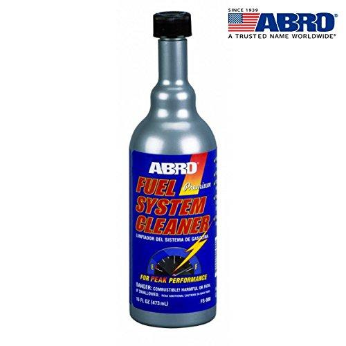 abro-aditivo-limpiador-para-el-circuito-de-gasolina